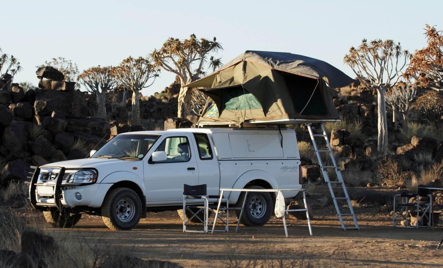auto-namibia_1680x1018-8755